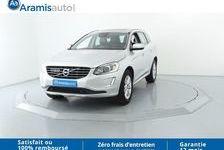 Volvo XC60  Summum 20990 77190 Dammarie-les-Lys