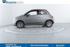 500 1.2 - 69 AUTO Star occasion 83130 La Garde