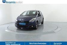 Peugeot 208 Nouvelle Active Suréquipée + 12290 95650 Puiseux-Pontoise