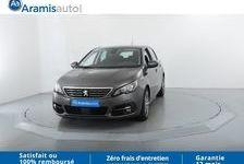 Peugeot 308 Nouvelle Allure + Jantes 17 17690 31600 Muret
