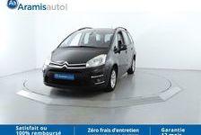 Citroën Grand C4 Picasso Confort 12290 76300 Sotteville-lès-Rouen