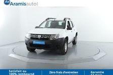 Dacia Duster - 9990 33520 Bruges