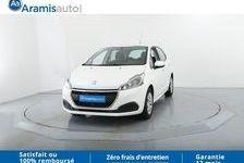 Peugeot 208 Active 10290 31600 Muret