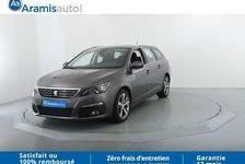 Peugeot 308 SW Nouvelle Allure 18990 21000 Dijon