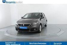 Peugeot 308 Nouvelle Active Suréquipée 17490 31600 Muret