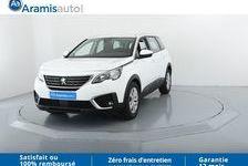 Peugeot 5008 Nouveau Active + GPS 23690 06250 Mougins
