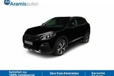 Peugeot 3008 Nouveau Active+GPS 26990 57140 Woippy
