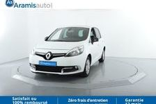 Renault Scenic 3 Limited 8990 78630 Orgeval