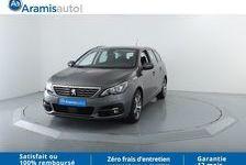 Peugeot 308 SW Nouvelle Allure 16690 69150 Décines-Charpieu