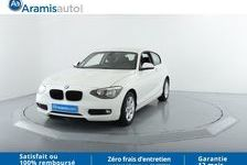 BMW SERIE 1 F21 LCI Lounge 12890 67460 Souffelweyersheim