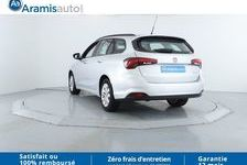 Tipo 1.6 MultiJet 120 BVM6 Easy occasion 35000 Rennes