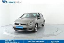 Volkswagen Golf Carat 18990 91940 Les Ulis