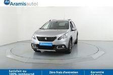 Peugeot 2008 Allure+GPS