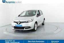 Renault Scenic 3 Limited 11890 31600 Muret
