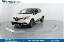 Renault Captur Intens 13990 31600 Muret
