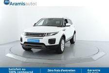 Land Rover Range Rover Evoque Business 32990 57140 Woippy
