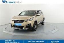 Peugeot 5008 Nouveau Allure Suréquipée 26990 77190 Dammarie-les-Lys