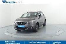 Peugeot 2008 Active 13990 72100 Le Mans