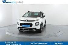 Citroën C3 Aircross Feel 14490 21000 Dijon