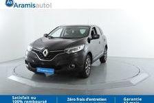 Renault Kadjar Business 17990 94110 Arcueil