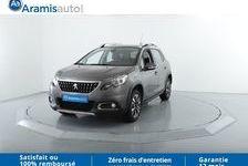Peugeot 2008 Allure 16990 33520 Bruges