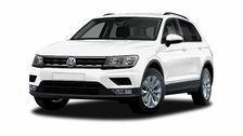 Volkswagen Tiguan Nouveau Trendline+Radars 22590 78630 Orgeval