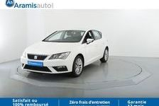 Seat Leon Style 14790 33520 Bruges