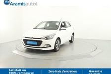 Hyundai i20 Intuitive Plus 11990 06250 Mougins