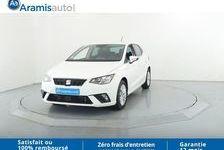 Seat Ibiza 3 Urban 13990 06200 Nice