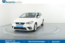 Seat Ibiza 3 Urban 13490 31600 Muret
