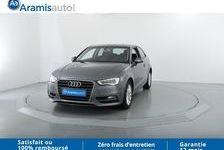 Audi A3 Ambiente suréquipé 13990 31600 Muret