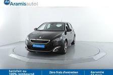 Peugeot 308 Allure 14490 33520 Bruges