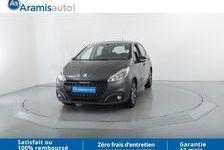 Peugeot 208 Active suréquipée + 11990 44470 Carquefou