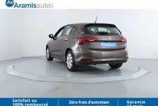 Tipo 1.4 - 95 BVM6 Easy occasion 63000 Clermont-Ferrand