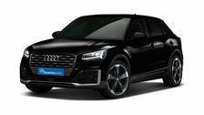 Audi Q2 Design+Pack S-Line 28950 91940 Les Ulis