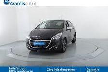 Peugeot 208 Tech Edition 13690 44470 Carquefou