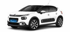 Citroën C3 1.2 PureTech 82 BVM5 Shine 2020 occasion Bruges 33520