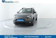 Citroën C4 Cactus Shine 11490 06250 Mougins
