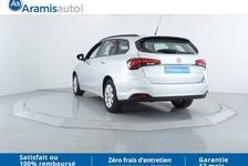 Tipo 1.6 MultiJet 120 BVM6 Easy occasion 63000 Clermont-Ferrand