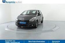Peugeot 208 Nouvelle Active suréquipée + 12190 14650 Carpiquet