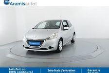 Peugeot 208 Like 9690 94110 Arcueil