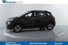 Citroën C3 Aircross Feel Suréquipée