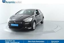 DS DS5 Be Chic 16990 06250 Mougins