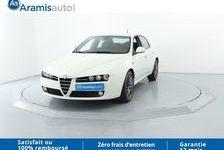 Alfa Romeo 159 Selective 9990 06250 Mougins