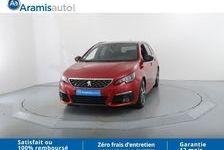 Peugeot 308 SW Nouvelle GT + Toit Panoramique 24990 06250 Mougins