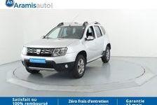 Dacia Duster Prestige 10990 69150 Décines-Charpieu