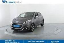 Peugeot 208 Tech Edition 13990 44470 Carquefou