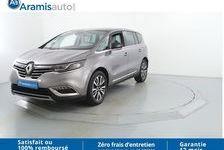 Renault Espace Nouveau Initiale Paris+Toit panoramique 28690 31600 Muret