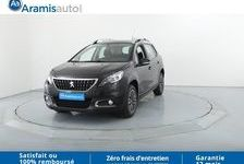 Peugeot 2008 Active 13790 94110 Arcueil
