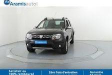 Dacia Duster Prestige 13990 31600 Muret